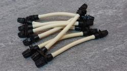 náhradní hadičky pro peristaltická čerpadla