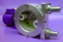 průmyslové čerpadlo IPI300