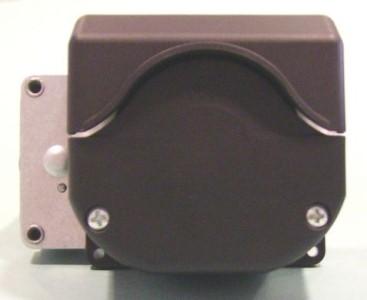 hadicové peristaltické čerpadlo IPS100