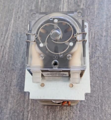 peristaltické čerpadlo IPS30 230V
