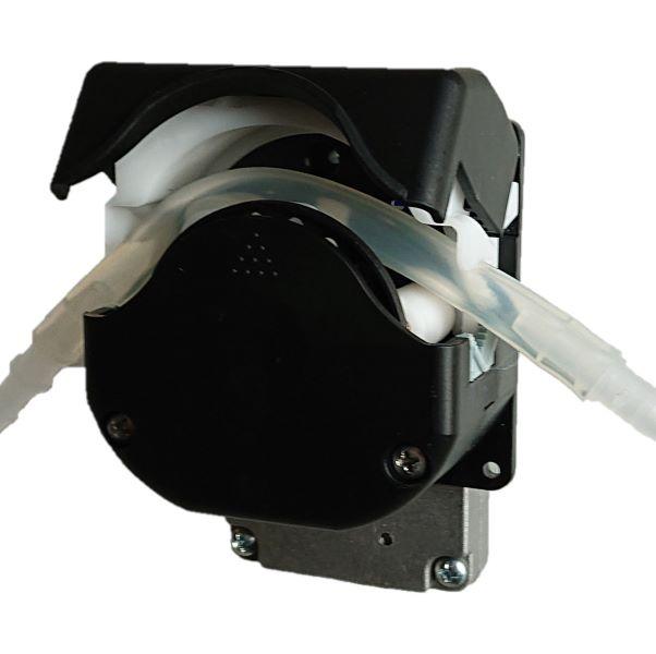 peristaltické čerpadlo IPS100 24V