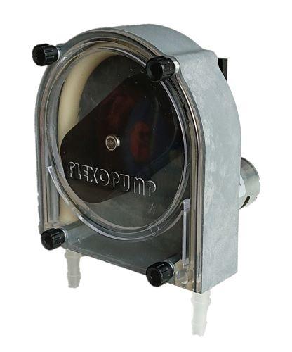 peristaltické čerpadlo ESPANGO IPS200 24V