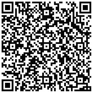QR kontakt IMU service